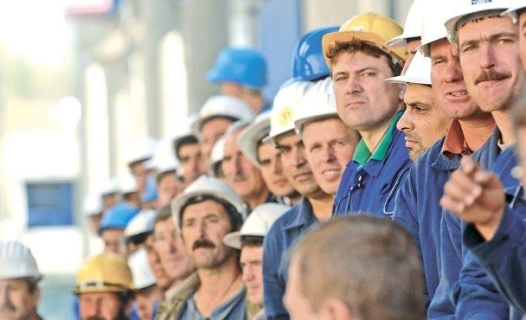 Peste 1.000 de locuri de muncă vacante în Europa. Cele mai multe, în Malta