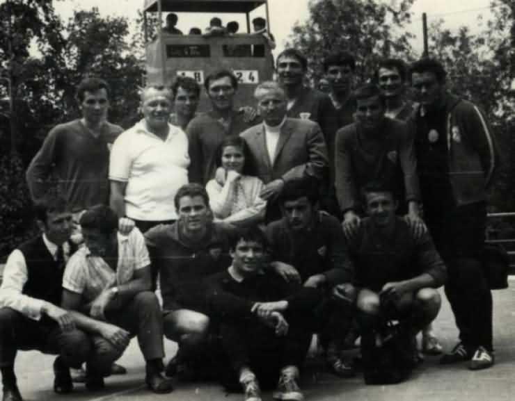 """A patra editie a """"Memorialului Mircea Dohan"""", la Carei"""