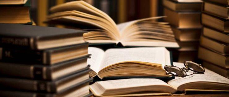"""Biblioteca Județeană Satu Mare reia acțiunea """"Citește și dă mai departe la schimb de carte"""""""