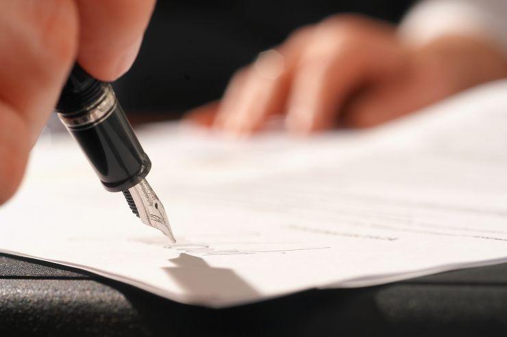 Doar 49 dintre cei 147 de medici de familie din județul Satu Mare au semnat contracte cu Casa. Iată lista