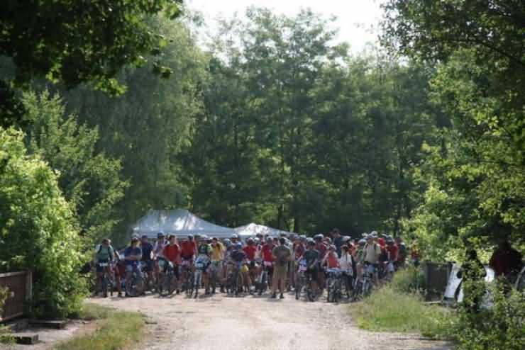 Ediția a X-a a concursului de ciclism Tour de Tur, la FINISH. Vezi CÂȘTIGĂTORII