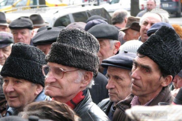 Peste 52.000 de pensionari sătmăreni, scutiți de plata contribuțiilor de sănătate