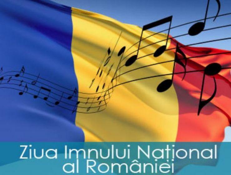 Manifestări de Ziua Imnului Național, la Satu Mare și Carei