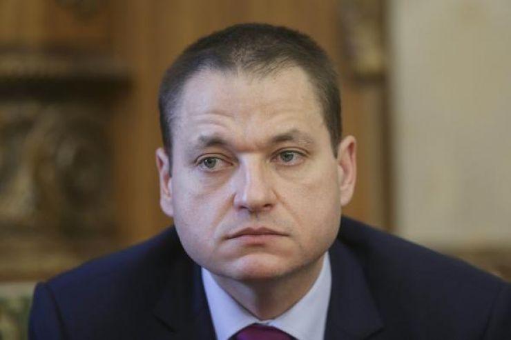 Ministrul Turismului va participa la dezbaterea publică pe Proiectul de Lege a Turismului