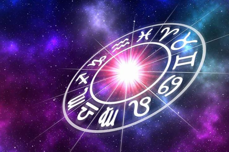 Horoscop 22 ianuarie 2018. Zodia care primește azi o veste bună legată de bani