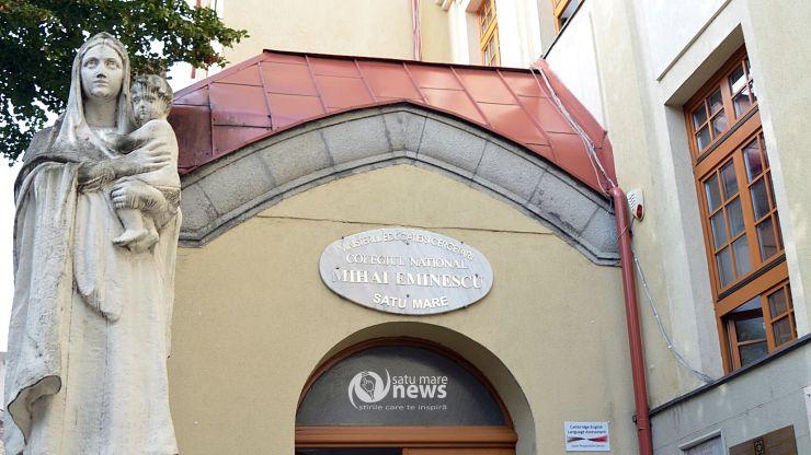 Centrul Județean de Excelență Satu Mare își deschide porțile sâmbătă