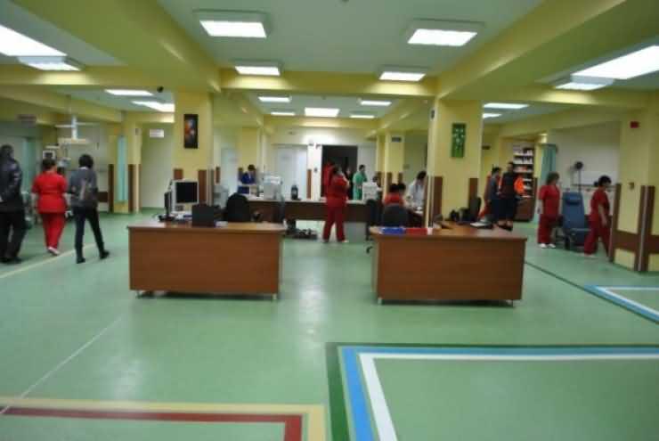 Raluca Tarba este noul director de îngrijiri al Spitalului Județean Satu Mare