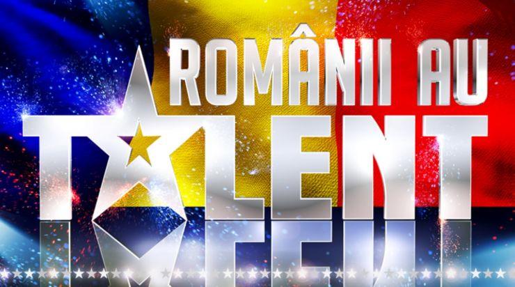 """Echipa """"Românii au talent"""" ajunge și la Carei"""