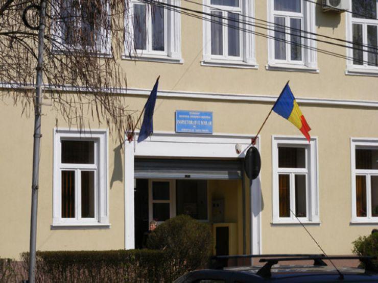 """PNL Satu Mare: """"Domnule Durlă, sunteți veriga slabă în sistemul de educație din Satu Mare"""""""
