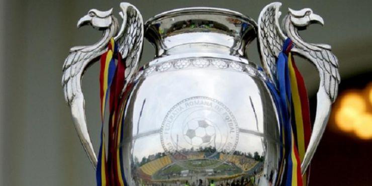 Calificare | Olimpia merge mai departe în Cupa României