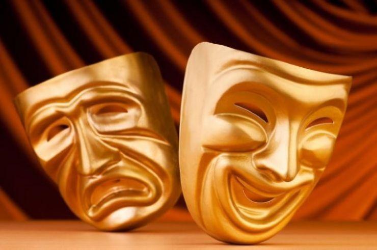 Teatru. Îndrăgostiții din Ancona II, continuarea unei comedii muzicale de succes