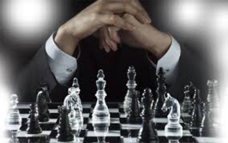Chess Weekend, la Satu Mare