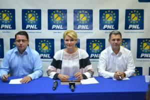 """Petre Mureșan: """"Guvernul Ponta a dat startul campionatului dezmățului bugetar electoral"""""""