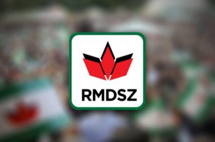 UDMR Satu Mare și-a depus listele pentru parlamentare