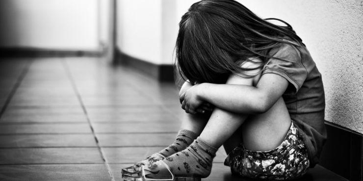 Mii de apeluri la Telefonul Copilului 116 111. Câţi adolescenţi din Satu Mare au cerut ajutor