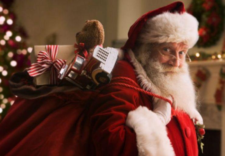 """Spectacol caritabil """"Poveste de Crăciun"""""""