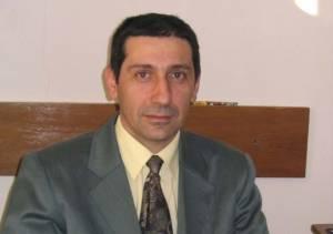 Călin Durla a promovat examenul de inspector școlar general din cadrul ISJ Satu Mare