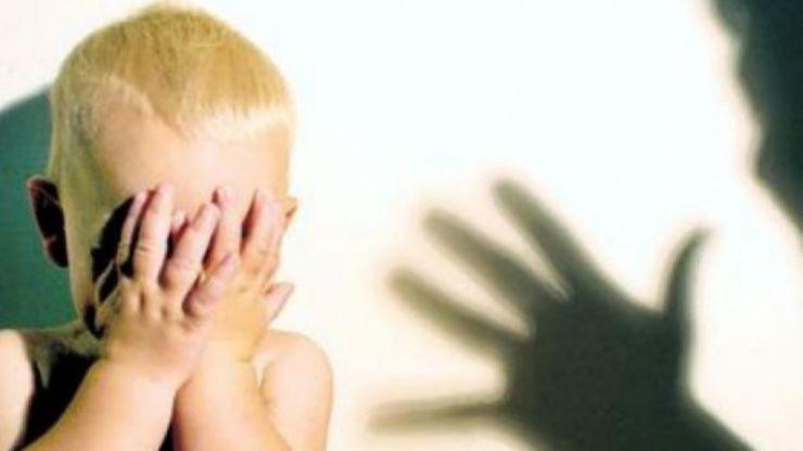 Jandarmii au vizitat copiii abuzați