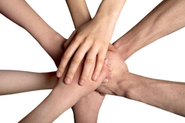 Solidaritate | Asistentă medicală, ajutată financiar de colegii asistenți și medici