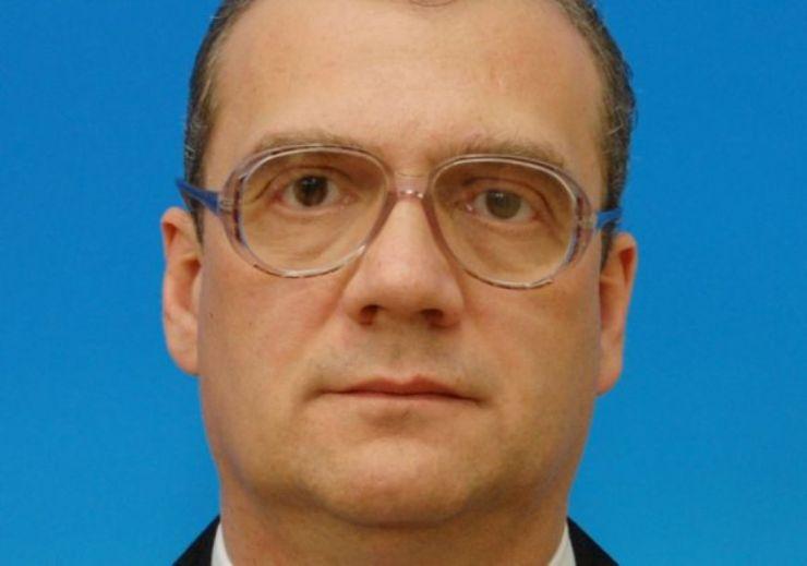 Sătmăreanul Varga Attila, judecător la Curtea Constituțională