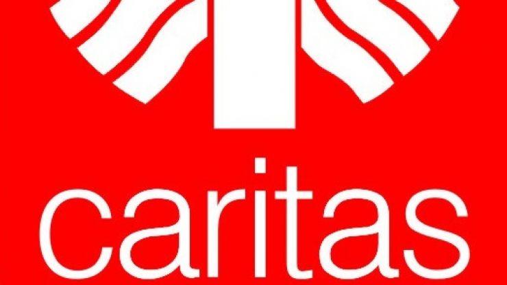 Caritas | Acțiunea de colectare a hainelor continuă