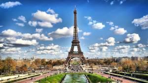 Important | Condiţii călătorie Franţa