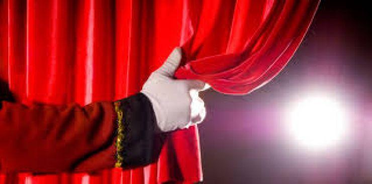 Ziua Mondială a Teatrului va fi marcată la Carei
