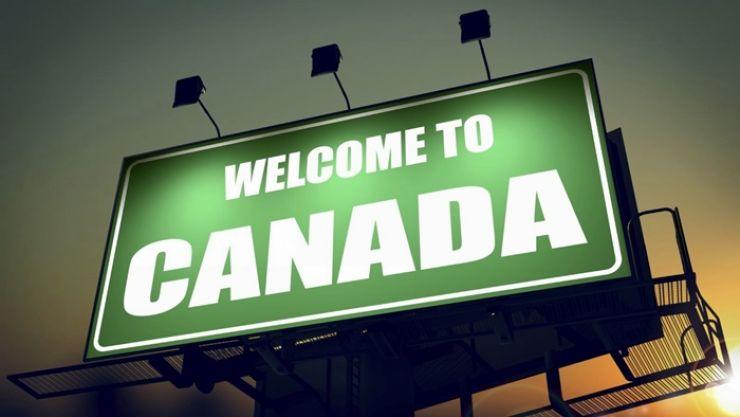 Canada renunţă la vizele pentru români