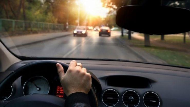 A crescut numărul accidentelor rutiere grave și al răniților grav. În schimb, avem mai puțini morți pe șosele
