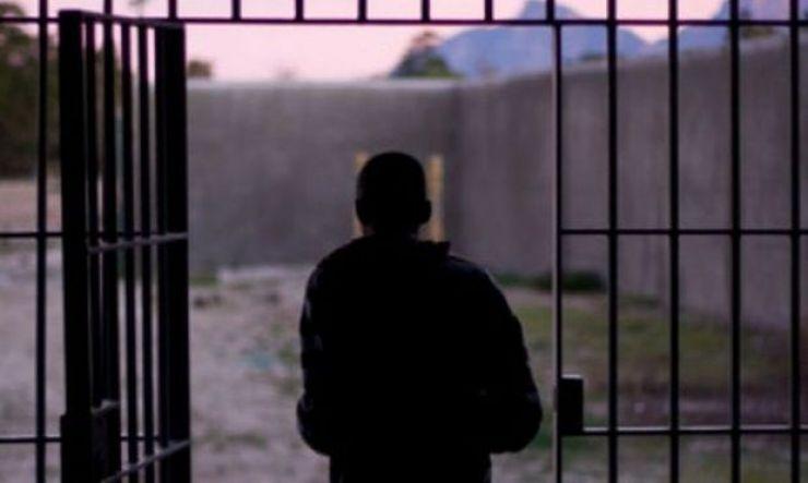 Patru deţinuţi eliberaţi din Penitenciarul Satu Mare. Alți 120, propuși pentru liberare condiționată