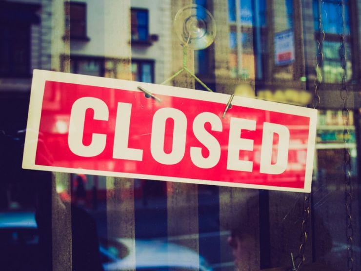 Șase agenții de turism din județul Satu Mare, închise de ANT