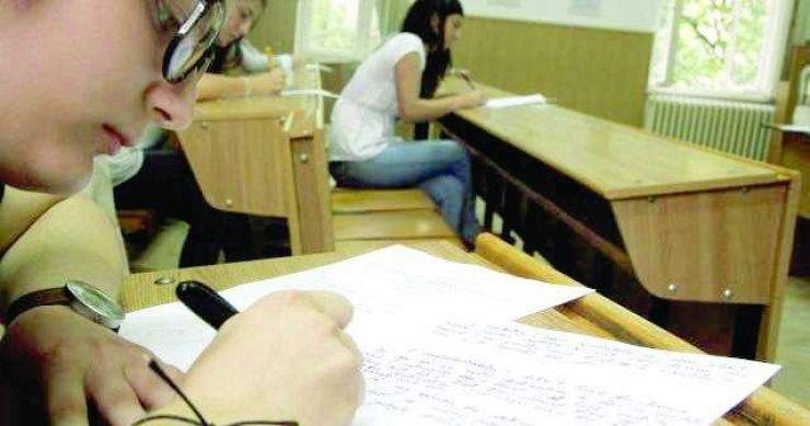 Bacalaureat 2018 | Probele orale vor avea loc în februarie, iar examenele scrise încep în 25 iunie