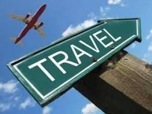 Vrei să călătorești în străinătate în această perioadă?