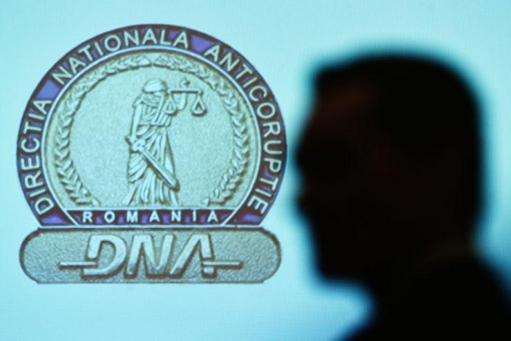 DNA | Poliţist sătmărean trimis în judecată în stare de arest preventiv
