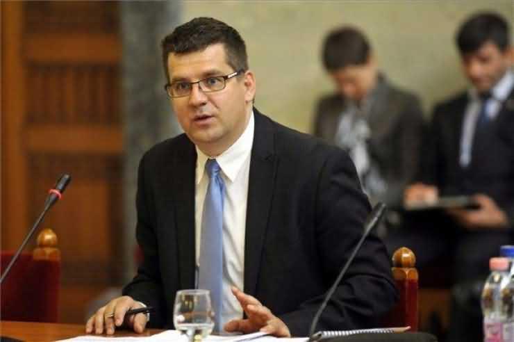 Ministrul maghiar al Dezvoltării vine duminică la Satu Mare cu ocazia Zilei maghiarilor de pretutindeni