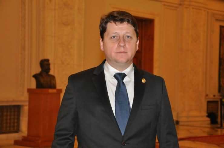 Romeo Nicoară: PNL cere autorităților să se implice în cazurile de xenofobie împotriva românilor din Italia