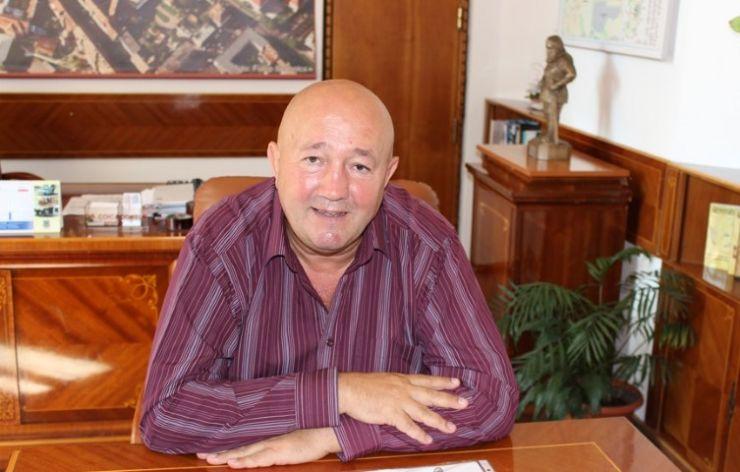 Mesajul primarului Dorel Coica cu ocazia începerii noului an școlar