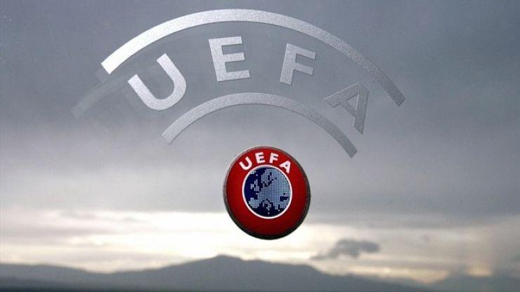 AJF Satu Mare organizează curs pentru obținerea licenței C – UEFA
