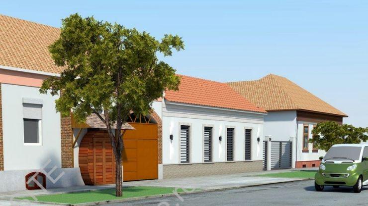 O nouă grădiniță în municipiul Satu Mare