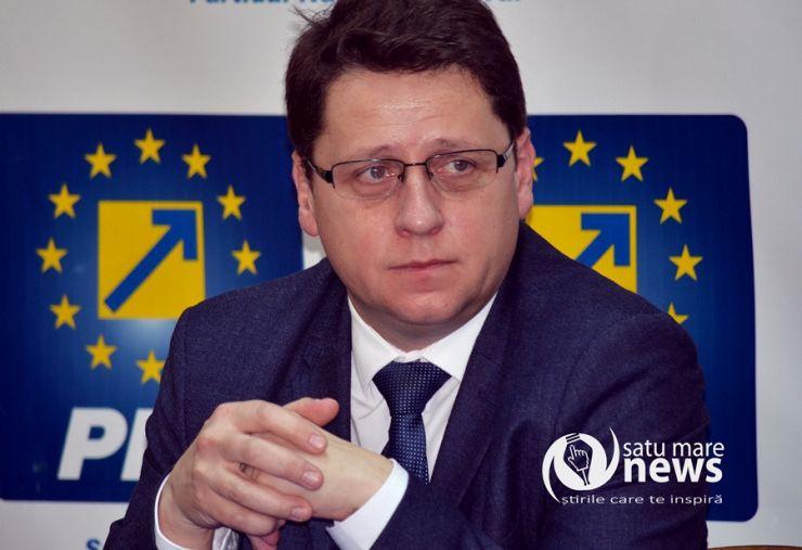 Romeo Nicoară: Degringolada PSD-ALDE, o redesenare a intereselor naționale ca interese de grup pentru Dragnea și Tăriceanu