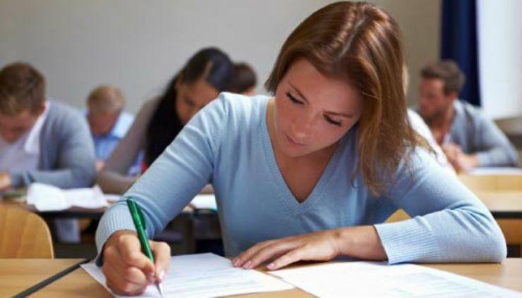"""Rezultatele elevilor sătmăreni la Olimpiada Internațională de Limbă, literatută și cultură maghiară  """"Apáczai Csere János"""""""