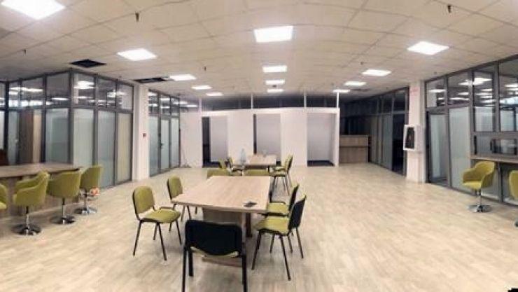"""În curând la Satu Mare: Ghișeul Unic din incinta Centrului Comercial """"Someșul"""""""