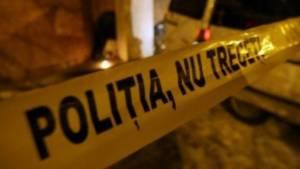 Polițist ucis în postul de poliție în Maramureș. Principalii suspecți în cazul omorului, arestați preventiv pentru 30 de zile
