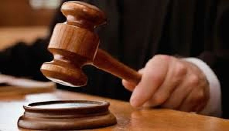 Gheorghe Ciocan, trimis în judecată pentru evaziune fiscală