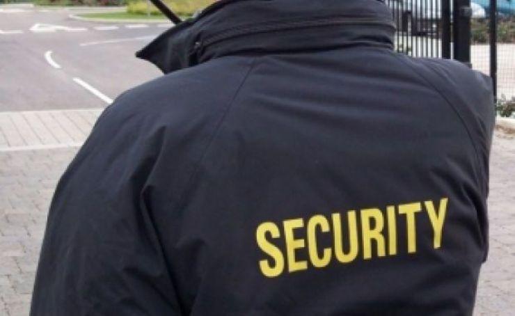 Nereguli la firmele de pază din municipiul Satu Mare. Polițiștii au aplicat amenzi