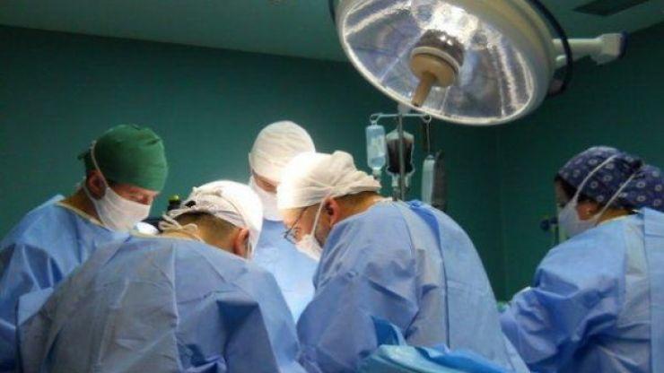 Criză de medici în județul Satu Mare. Spitalele fac angajări