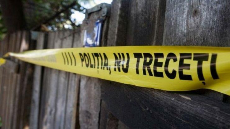 Tragedie la Stâna | Bebeluș de cinci luni, găsit mort în casă