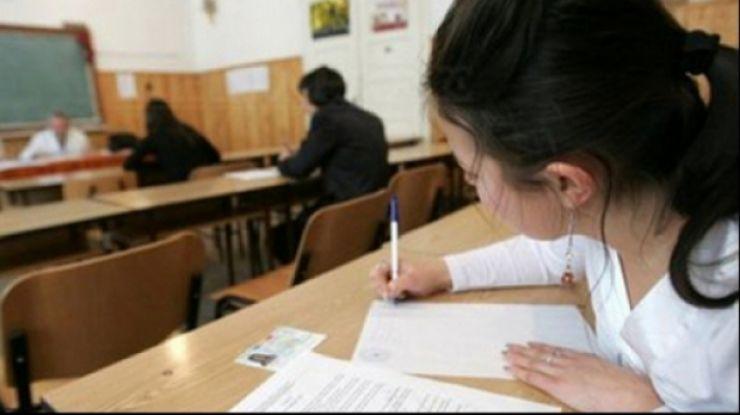Evaluare Națională 2021 | Elevii au susținut proba scrisă la Limba maternă