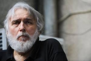 Concert în memoria lui Adrian Păunescu, la Carei