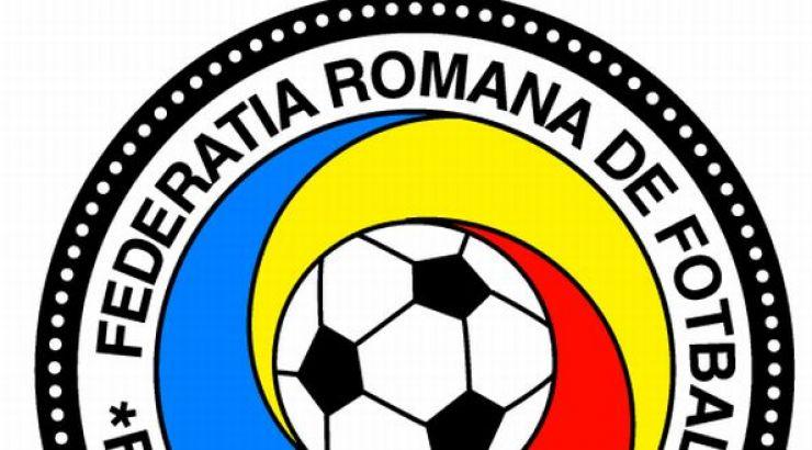 Fotbal. FRF: Modificări ale regulamentului Ligii a II-a
